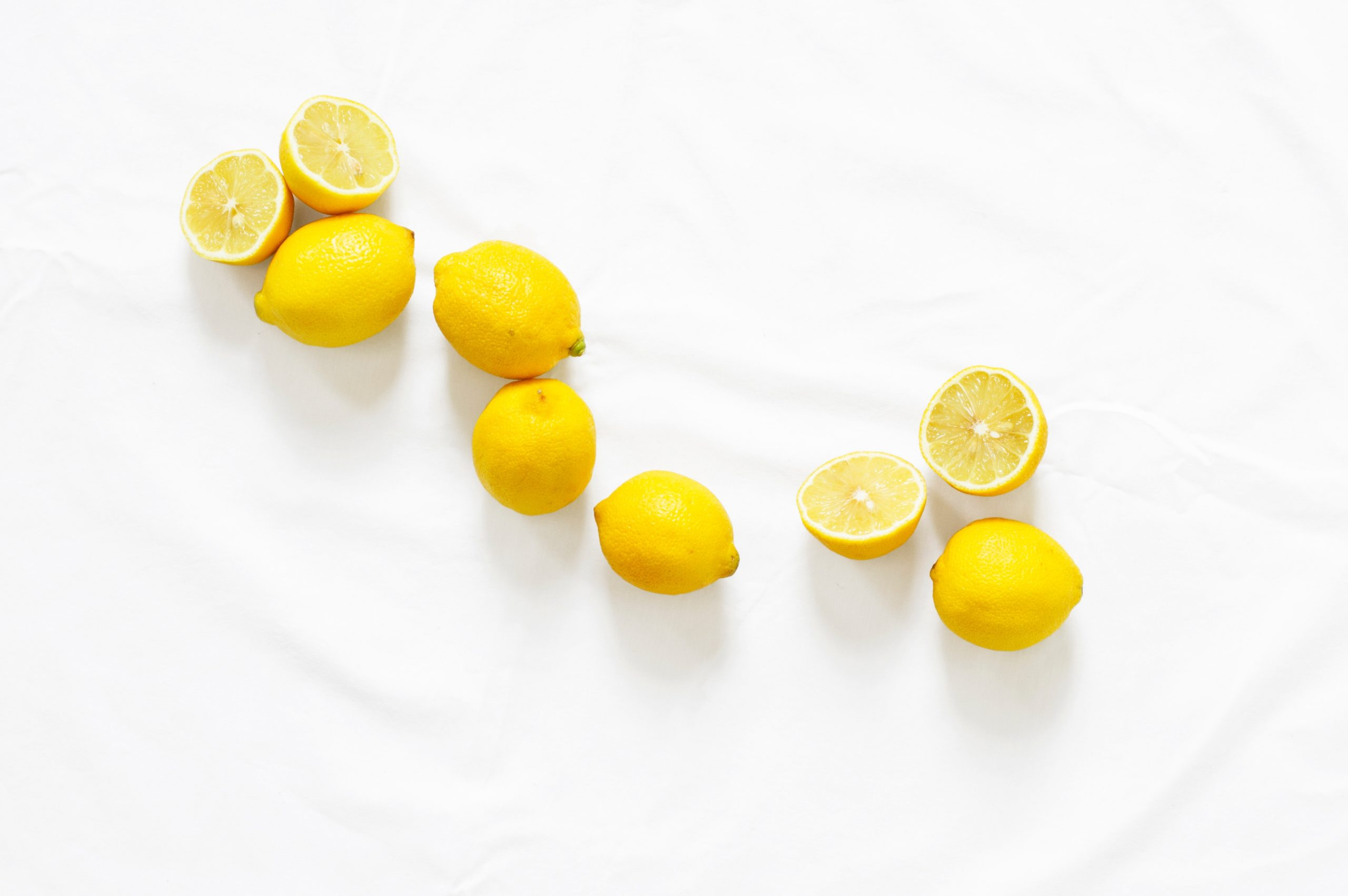 limunska kiselina povećanje kiseline u vinu