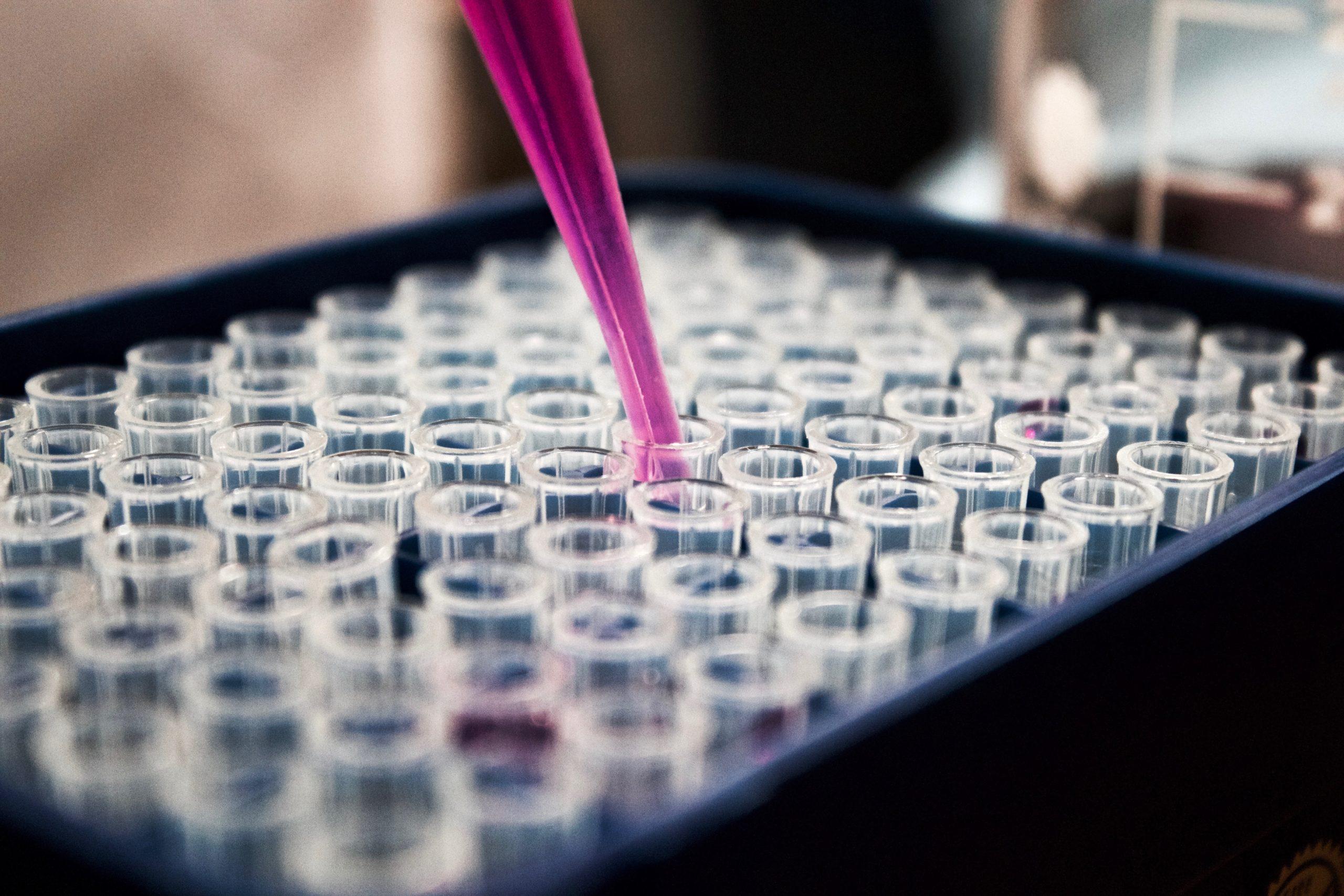 kalcijum karbonat, smanjivanje kiseline u vinu