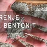 Bentonit – ultimativni vodič za bistrenje vina