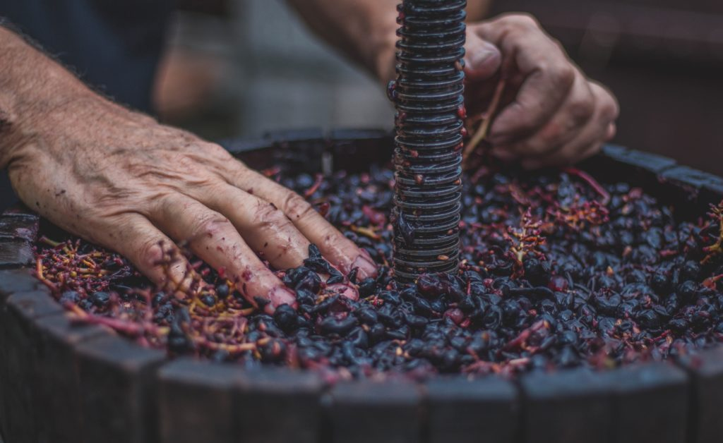 Način prerade utiče na cenu skupih i jeftinih vina