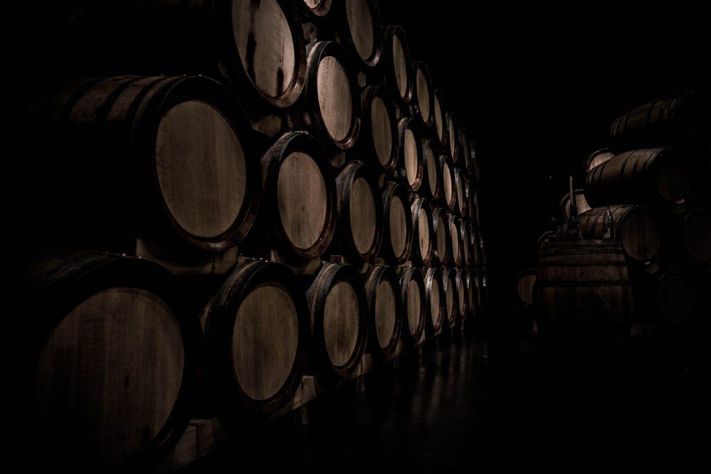 Način proizvidnje vina stvara razliku između skupih i jeftinih vina