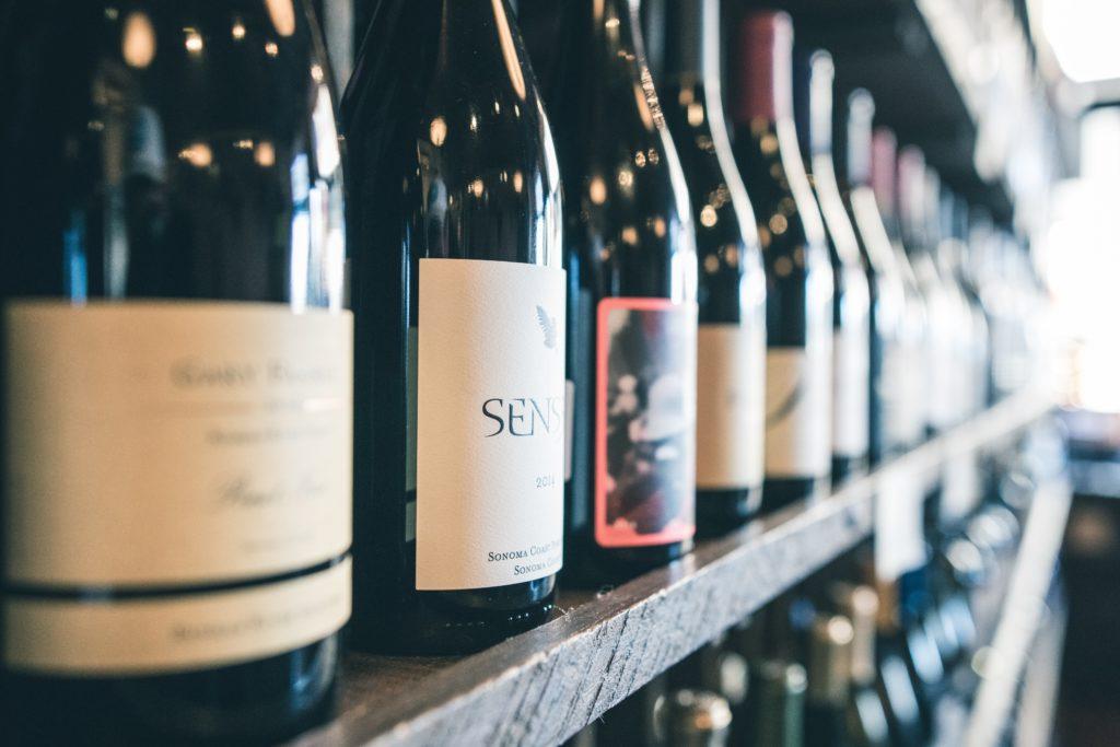 Ambalaža vina pravi razliku u ceni skupih i jeftinih vina