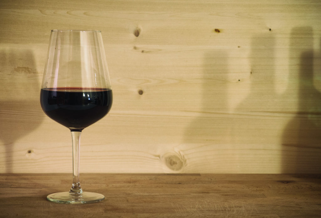 minerali u vinu