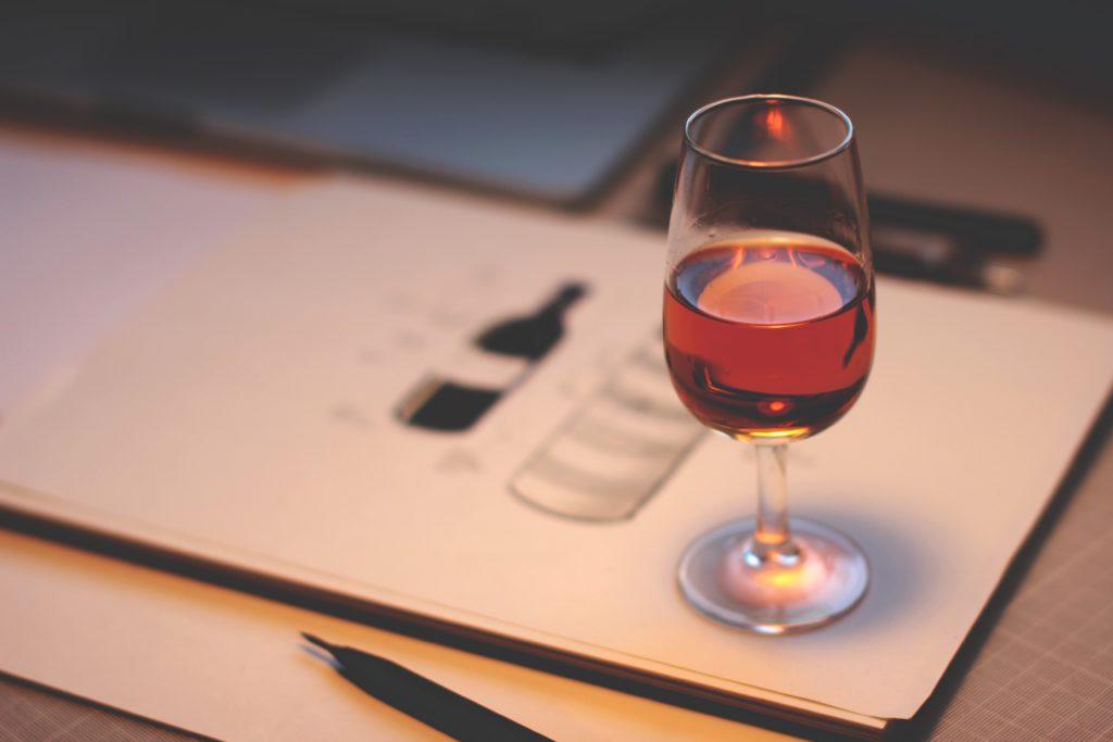 Izračunavanje alkohola je veoma bitna