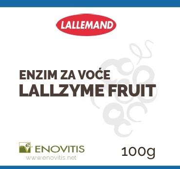 enzim za rakiju