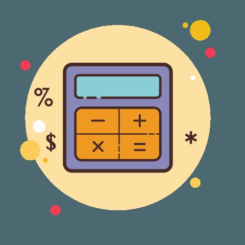 kalkulator alkohola
